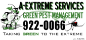 A-Extreme Services Green Pest Management